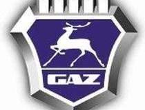 Grupul GAZ vrea sa creeze o...