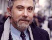 Paul Krugman: Revenirea...