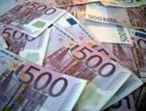 FMI coboara estimarile pentru...