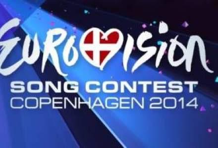 CA al TVR a aprobat participarea la Eurovision 2014. Bugetul: 178.000 de euro