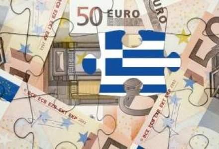 FMI: Grecia va avea probabil nevoie de un nou ajutor in urmatorii 2 ani