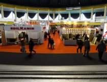 Construct Expo, un targ care...