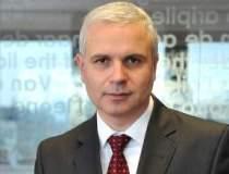 Adrian Marin, Generali:...