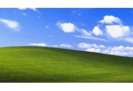 Povestea celui mai popular wallpaper: acesta este fotograful responsabil de fundalul Windows XP