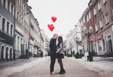 De ce merită să întâlnești și în viața reală o persoană care ți-a atras atenția pe Facebook Dating