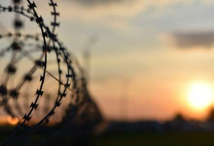 Constanța: Condamnări la închisoare pentru șpagă la retrocedarea proprietăților