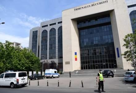 Fostul șef al CNAS, condamnat la 6 ani de închisoare pentru luare de mită