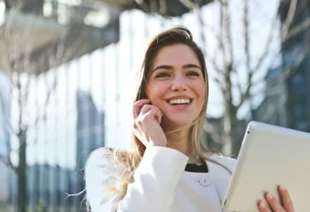 Accesoriile care impresionează într-o ţinută business