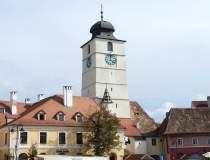 Carantina din Sibiu a fost...