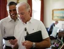Președintele american, Joe...