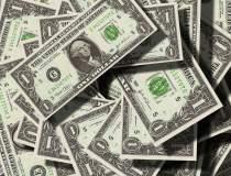 S&P Global ar putea plăti 44...