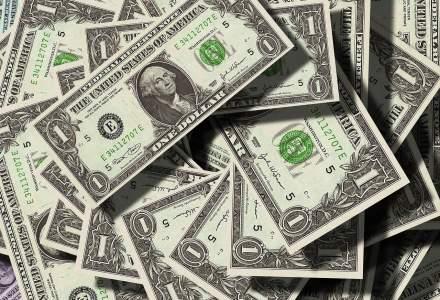 S&P Global ar putea plăti 44 miliarde de dolari pentru achiziţionarea Markit