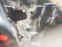 Emisiile gazelor cu efect de...
