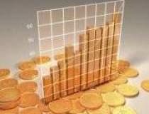 CEZ: Profit net in urcare cu 23%