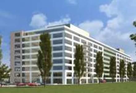 Regus: Investitie de 1,5 mil. dolari intr-un nou centru din Floreasca Office Park