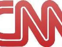 CNN se promoveaza in Romania...
