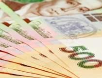 Banca Ucrainei a crescut...