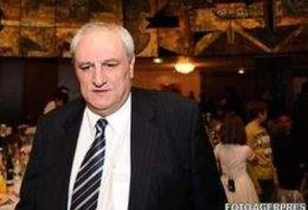SIF Muntenia ii cere lui Ovidiu Tender sa imparta cu actionarii profitul Prospectiuni din 2013