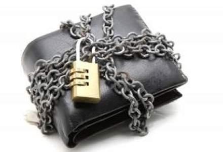 SIF Banat-Crisana nu va acorda dividende, pentru al doilea an consecutiv