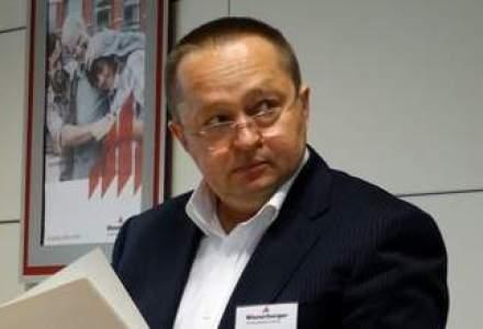 Seful Wienerberger: Piata de caramida isi revine. 2013 a adus primele semnale pozitive