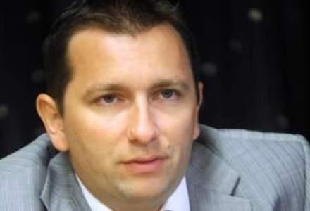 Actionarii Casei de Insolventa Transilvania creeaza un fond de investitii