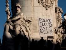 Franța va modifica Articolul...