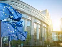 Bugetul UE, blocat în...