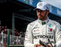 Coronavirus | Lewis Hamilton,...
