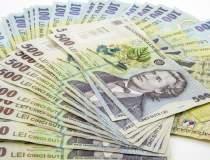 România a încasat 3 MLD. euro...
