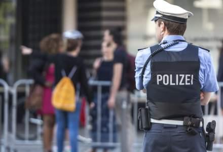 Germania: Cel puțin doi morți după ce o mașină a intrat în mulțimea dintr-o zonă pietonală