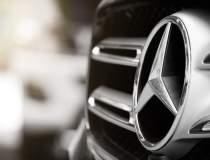 Daimler oferă angajaților din...