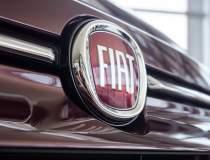 60% din mașinile Fiat vor fi...