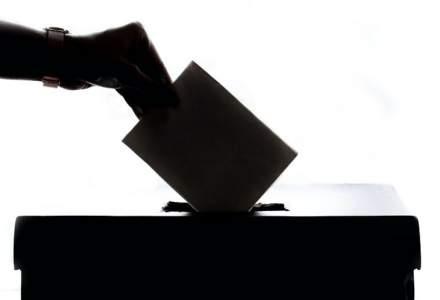 Parlamentare 2020 / Evoluția sistemului de vot în România la alegerile parlamentare după 1989