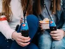PepsiCo lansează ambalajul...