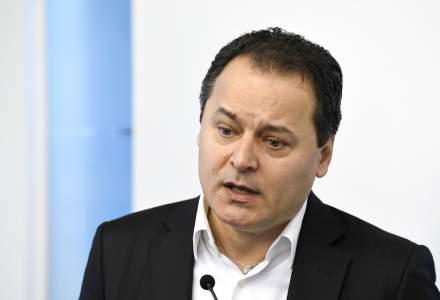 Catalyst România pune pe masă încă 40 mil. euro pentru start-up-uri tech, după succesul primului fond