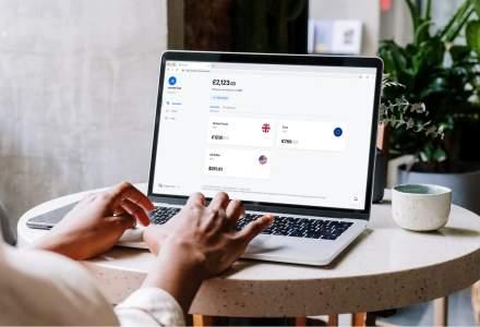 Revolut lansează versiunea web a aplicației, ca să îți poți accesa contul și de pe laptop
