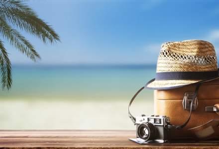 Ajutor financiar de 1,8 miliarde de euro pentru un gigant din turism
