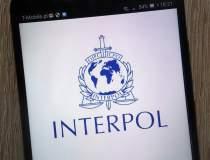 Interpol avertizează în...