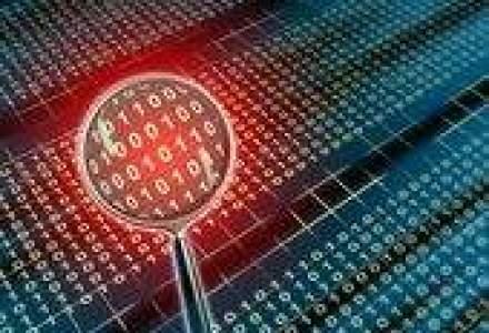 KPMG: Fraudele electronice au crescut cu 45% in volum