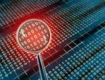KPMG: Cyber-crime incidents...