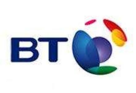 British Telecom va concedia 15.000 de angajati