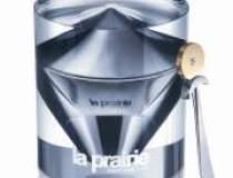 Cellular Cream Platinum Rare,...