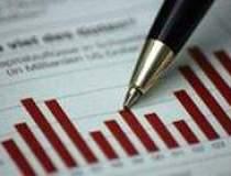 Romanian economy shrinks 6.4%...