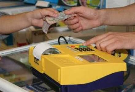 PayPoint permite achizitionarea de roviniete din retail