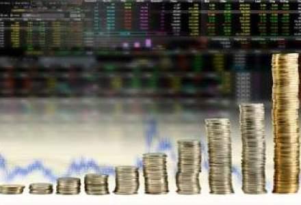 Economia Romaniei ar putea depasi pentru prima data in acest an nivelul din 2008