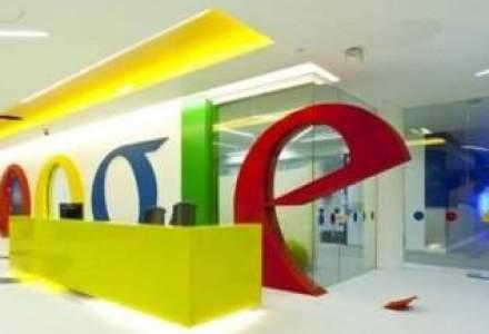 """Google, profit """"modest"""": cu ce probleme se confrunta gigantul american"""