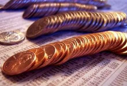 SIF Transilvania vinde 57% din actiunile COMCM Constanta