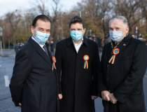 Orban anunță primul spital...