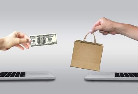 (P) 5 platforme ideale pentru un magazin online