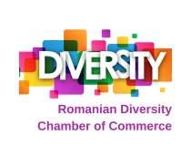 Premieră în România: se...